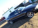 Audi A8 1999 года за 2 550 000 тг. в Усть-Каменогорск