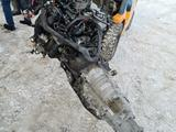 Двигатель BWE Audi A4, A6 (C6) за 700 000 тг. в Нур-Султан (Астана) – фото 3