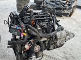 Двигатель BWE Audi A4, A6 (C6) за 700 000 тг. в Нур-Султан (Астана) – фото 4