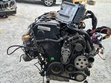 Двигатель BWE Audi A4, A6 (C6) за 700 000 тг. в Нур-Султан (Астана)