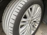 Lexus ES 250 2013 года за 8 500 000 тг. в Актау – фото 5