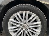 Lexus ES 250 2013 года за 8 500 000 тг. в Актау – фото 4