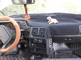 ВАЗ (Lada) 2110 (седан) 2002 года за 900 000 тг. в Уральск – фото 4