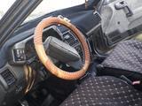 ВАЗ (Lada) 2110 (седан) 2002 года за 900 000 тг. в Уральск – фото 5