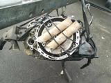 Контрактный двигатель АКПП МКПП Турбины ТНВД Эбу Nissan Teana в Нур-Султан (Астана)