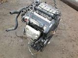 Контрактный двигатель АКПП МКПП Турбины ТНВД Эбу Nissan Teana в Нур-Султан (Астана) – фото 4