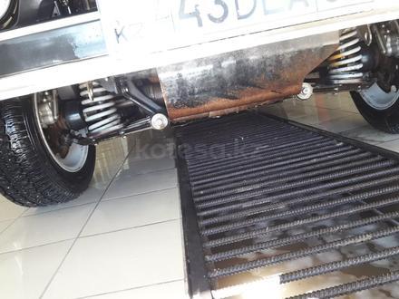 ВАЗ (Lada) 2121 Нива 2015 года за 2 100 000 тг. в Атырау – фото 6
