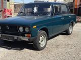 ВАЗ (Lada) 2106 2004 года за 680 000 тг. в Кызылорда
