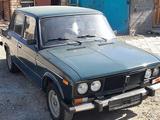 ВАЗ (Lada) 2106 2004 года за 680 000 тг. в Кызылорда – фото 2
