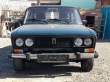 ВАЗ (Lada) 2106 2004 года за 680 000 тг. в Кызылорда – фото 3