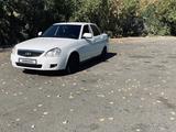 ВАЗ (Lada) Priora 2170 (седан) 2014 года за 2 500 000 тг. в Усть-Каменогорск – фото 2