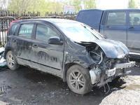 Nissan Tiida 2007 года за 666 888 тг. в Алматы