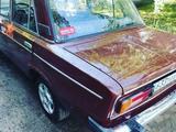 ВАЗ (Lada) 2106 1990 года за 1 300 000 тг. в Алматы – фото 4