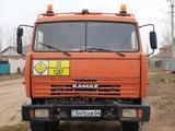 КамАЗ 2006 года за 6 000 000 тг. в Актобе