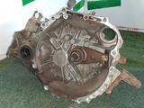 Коробка механика на Тойота Камри 2.4 за 220 000 тг. в Петропавловск – фото 3