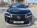 Lexus NX 200t 2015 года за 15 200 000 тг. в Талдыкорган