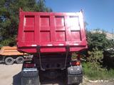 Howo  615 — 290 2007 года за 7 999 000 тг. в Алматы – фото 3