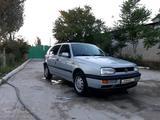 Volkswagen Golf 1994 года за 2 000 000 тг. в Кызылорда