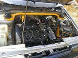 ВАЗ (Lada) 21099 (седан) 2002 года за 880 000 тг. в Уральск – фото 3