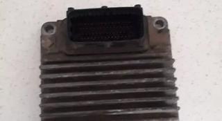 ЭБУ блок управления двигателя за 150 000 тг. в Нур-Султан (Астана)