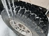 Jeep Grand Cherokee 1993 года за 2 700 000 тг. в Алматы – фото 3