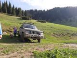 Jeep Grand Cherokee 1993 года за 2 700 000 тг. в Алматы – фото 5