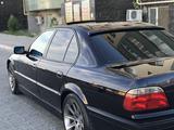 BMW 728 1998 года за 4 000 000 тг. в Актау – фото 2