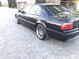 BMW 728 1998 года за 4 000 000 тг. в Актау – фото 3