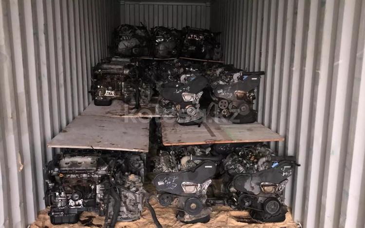 Двигатель на lexus rx300 за 350 000 тг. в Алматы