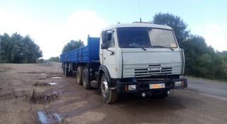 КамАЗ 2006 года за 8 500 000 тг. в Уральск