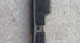 Ручка двери багажника Range Rover 3 за 28 000 тг. в Алматы