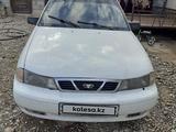 Daewoo Nexia 1997 года за 1 000 000 тг. в Туркестан