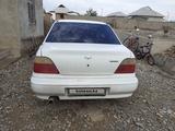 Daewoo Nexia 1997 года за 1 000 000 тг. в Туркестан – фото 4