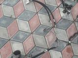 Шланг высокого давления гур на Bmw f10 бмв 535хi ф10 за 60 000 тг. в Алматы