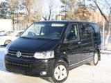 Volkswagen Multivan 2014 года за 14 500 000 тг. в Костанай – фото 3