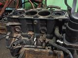Двигатель d4eb за 150 000 тг. в Караганда