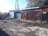 Гараж металлический с местом в Нур-Султан (Астана) – фото 2