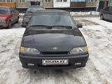 ВАЗ (Lada) 2115 (седан) 2012 года за 1 700 000 тг. в Павлодар