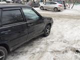 ВАЗ (Lada) 2115 (седан) 2012 года за 1 700 000 тг. в Павлодар – фото 4