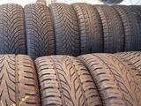 Шины 205/55/16 за 8 000 тг. в Костанай – фото 3