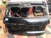 Крышка багажника 01428 за 60 000 тг. в Алматы