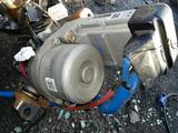 Электроусилитель руля Toyota Camry 50 за 110 000 тг. в Семей