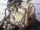 АКПП NISSAN MR18DE за 87 100 тг. в Кемерово
