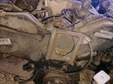 Двигатель Виндом, Марк — 2 за 250 000 тг. в Нур-Султан (Астана)