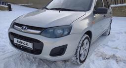 ВАЗ (Lada) 2194 (универсал) 2013 года за 2 200 000 тг. в Нур-Султан (Астана)