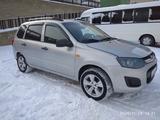 ВАЗ (Lada) 2194 (универсал) 2013 года за 2 200 000 тг. в Нур-Султан (Астана) – фото 2