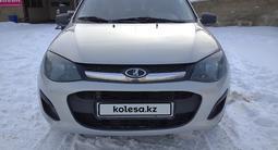 ВАЗ (Lada) 2194 (универсал) 2013 года за 2 200 000 тг. в Нур-Султан (Астана) – фото 5