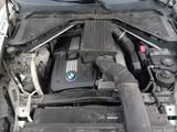 BMW X5 2007 года за 6 000 000 тг. в Жезказган – фото 2