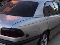 Opel Omega 1996 года за 850 000 тг. в Актау