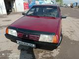 ВАЗ (Lada) 21099 (седан) 2001 года за 650 000 тг. в Шымкент – фото 2